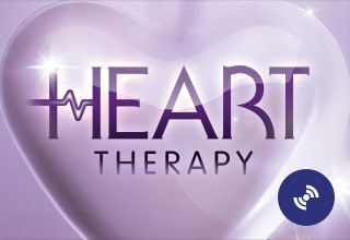 Heart Therapy - Livestream