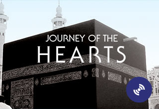 Livestream Journey Of The Hearts