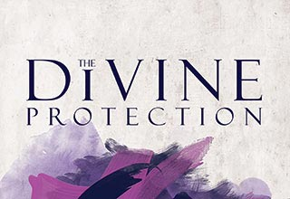 The Divine Protection – Sheikh Sajid Umar