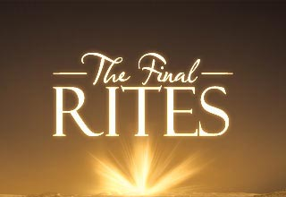 The Final Rites – Day 1 – Part 1