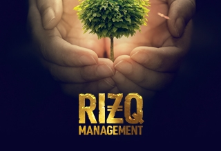 Rizq Management – Part 1